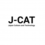 Japan Culture and Technology, Inc